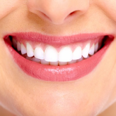 Clinica Mariana Sacoto Navia Expertos en Ortodoncia Invisalign Ortodoncia Digital