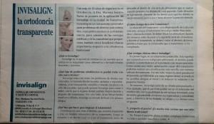 publicacion-año-2008-diario-Clínica-Mariana-Sacoto-Navia-300x174