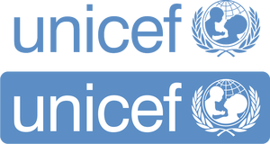 unicef-vector-logo