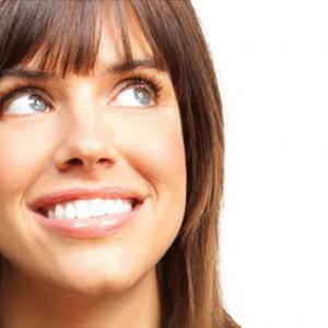 Blanqueamiento dental Ortodoncia Invisalign y Estetica Dental