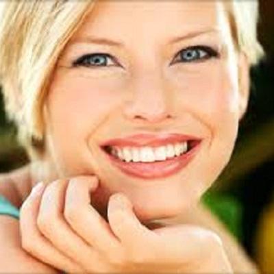 salud-dental-mariana-sacoto-navia-ortodoncia-invisible-barcelona