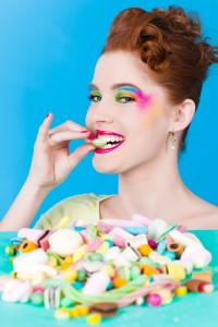 Clinica Mariana Sacoto Navia Diabetes y problemas dentales