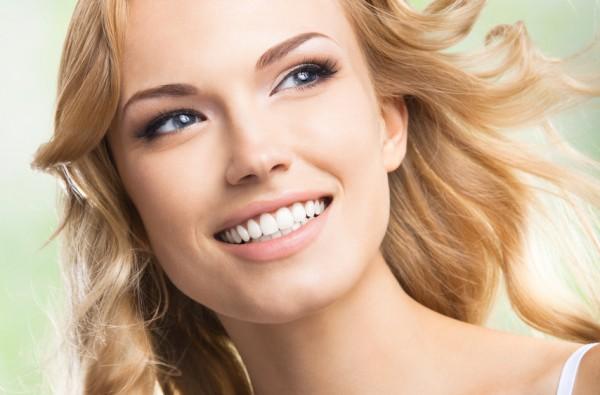Ortodoncia invisible invisalign Barcelona restauración de la sonrisa