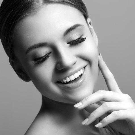Clinica Mariana Sacoto Navia expertos en Invisalign Clinica Exclusiva Barcelona Cornella Terrassa ortodoncia invisible invisalign
