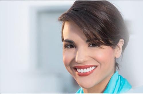 Clínica Mariana Sacoto Navia, Estética Dental Clínica Mariana Sacoto Navia