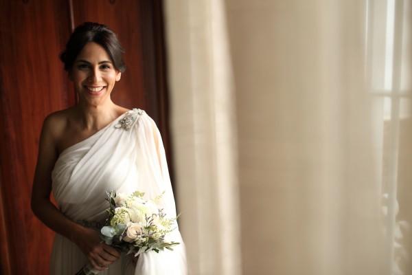 Clínica Mariana Sacoto Navia novias estetica dental, carillas esteticas, diseño de sonrisa