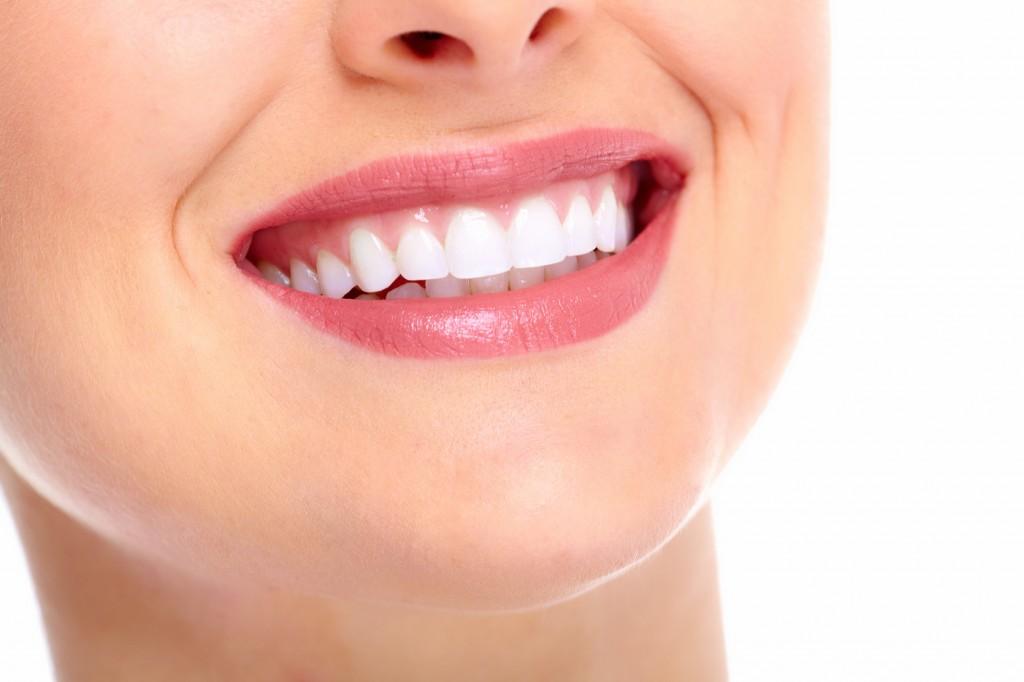 Clínica Mariana Sacoto Navia Expertos en Estética Dental