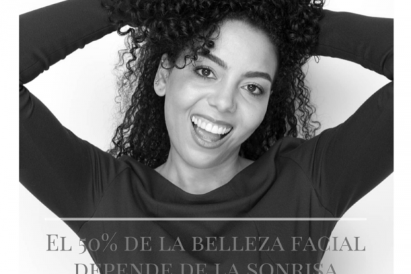 Clínica Mariana Sacoto Navia Ortodoncia Invisible Barcelona Expertos
