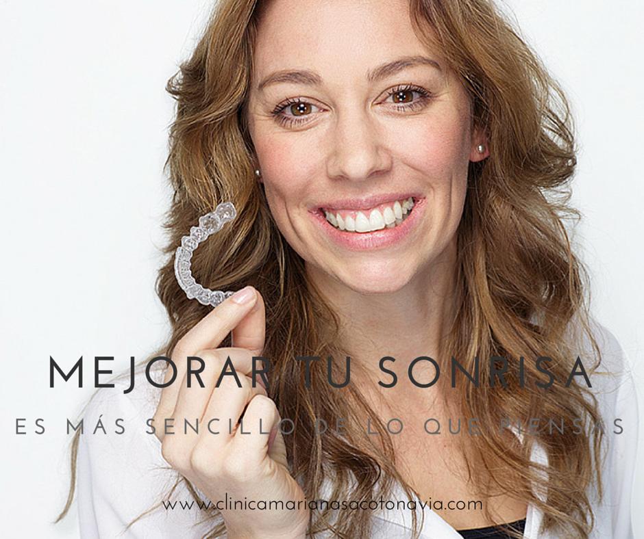 Expertos en Ortodoncia, Experiencia y Calidad