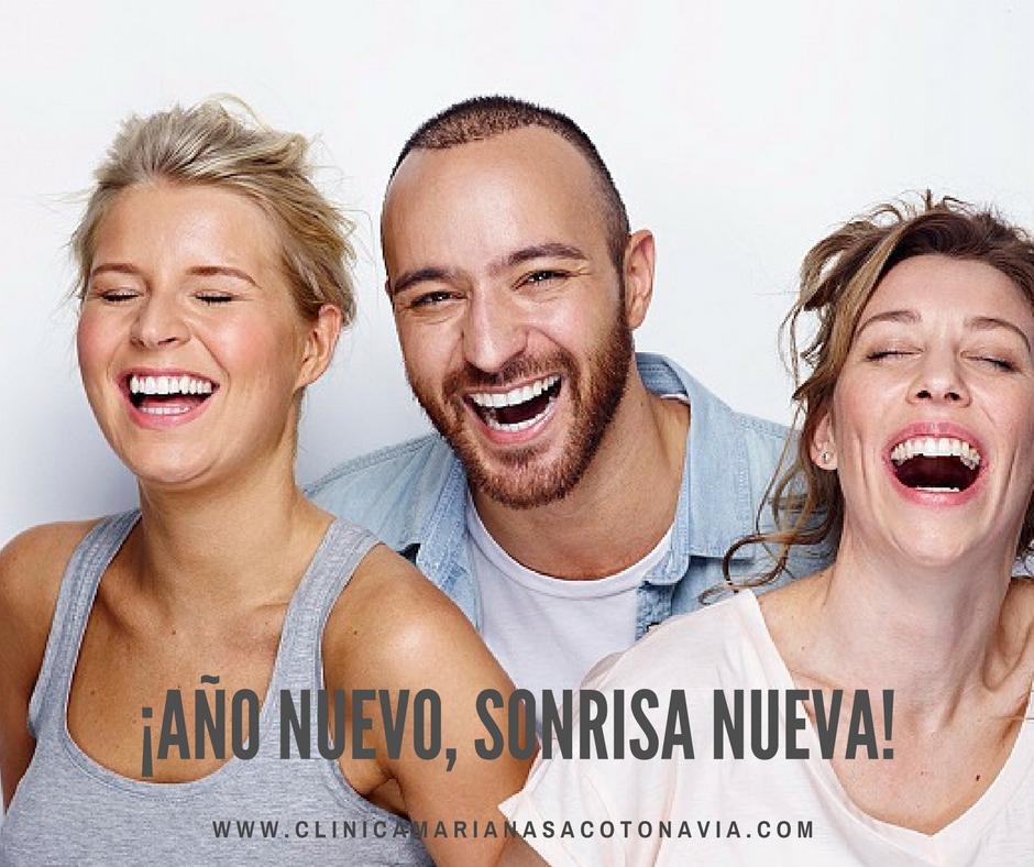 clinica-de-ortodoncia-dra-mariana-sacoto-navia-que-uno-de-tus-propositos-para-el-2017-sea-sonreir