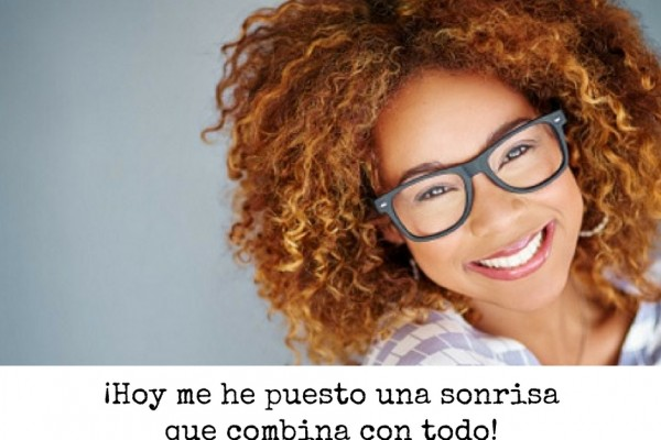 Clínica de Ortodoncia Doctora Mariana Sacoto Navia Expertos en Ortodoncia Invisalign Barcelona Cornella Terrassa