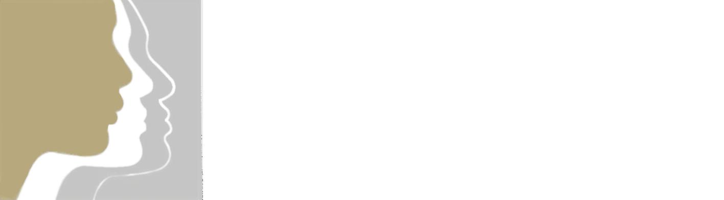 Clínica Mariana Sacoto Navia