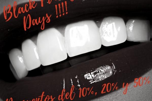 Clinica Mariana Sacoto Navia Expertos en Ortodoncia Invisalign Ortodoncia Digital Diamond Invisalign Provider