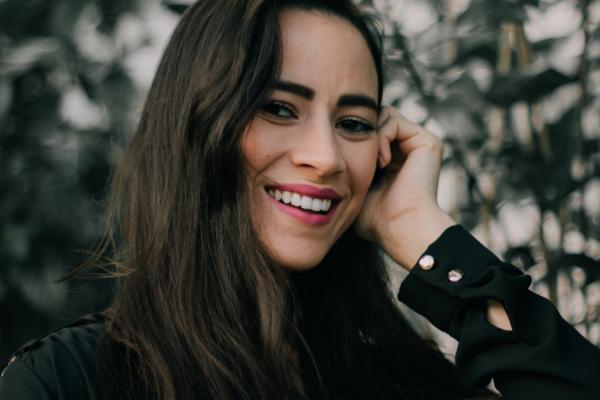 Clinica de Ortodoncia Doctora Mariana Sacoto Navia Expertos en Invisalign Barcelona Ortodoncia Digital