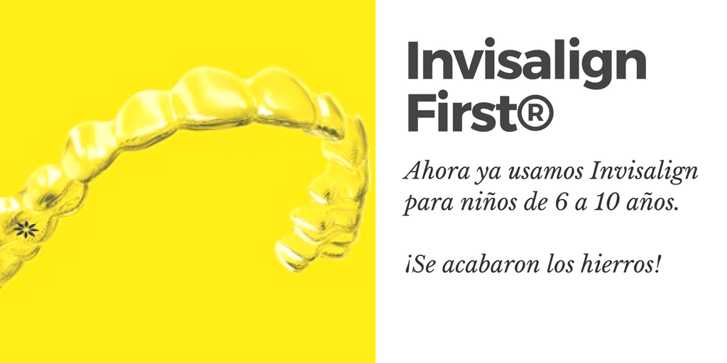 Clinica Mariana Sacoto Navia Invisalign First Expertos en Invisalign Barcelona Escaner Digital Itero Clinica Exclusiva Invisalign