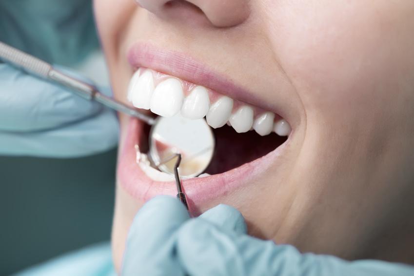 Clinica Exclusiva de Invisalign Doctora Mariana Sacoto Navia Expertos en Ortodoncia Digital Barcelona Cornella Terrassa