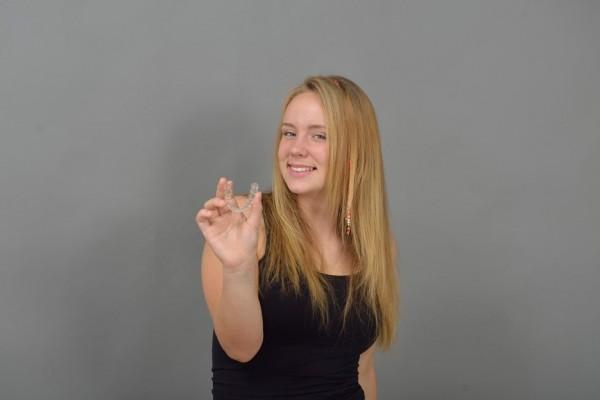 Open Day Cornella 28 enero 2019 Promociones Ortodoncia Invisible Invisaligjn Barcelona Expertos en Ortodoncia Digital