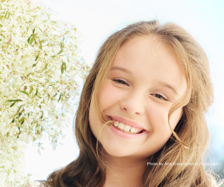 Clinica Exclusiva Invisalign Doctora Mariana Sacoto Navia Expertos en Ortodoncia Adolescentes y niños