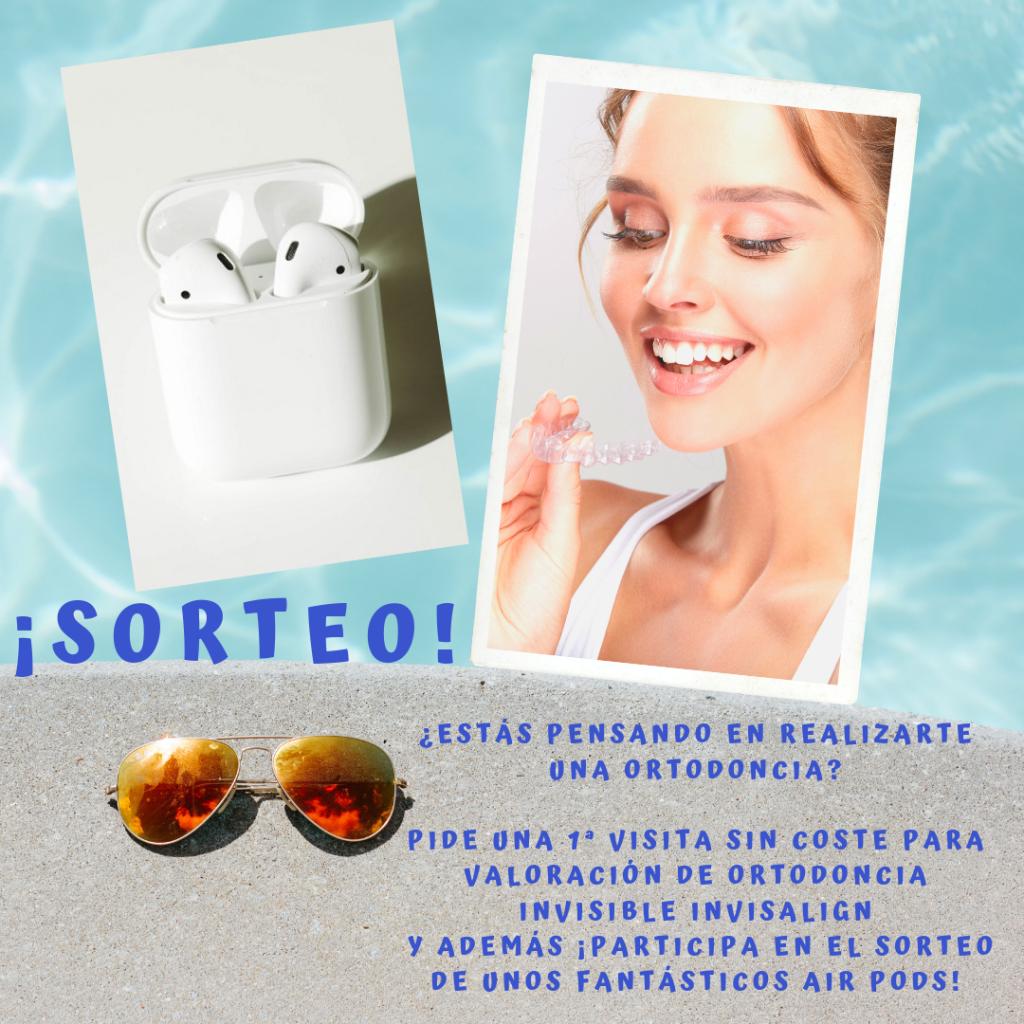 Clinica Exclusiva de Invisalign Doctora Mariana Sacoto Navia Ortodoncia Invisible Invisalign Barcelona